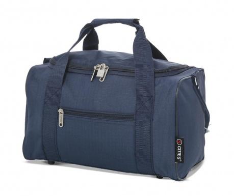 Cestovní taška Unda Navy