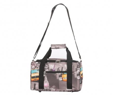 Cestovní taška Jetsetter