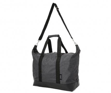 Cestovní taška Wizzie