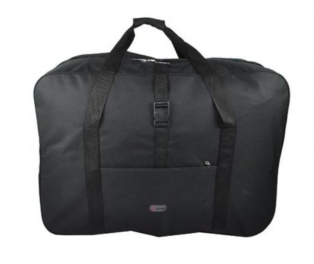 Cestovní taška Morocco