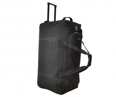Cestovní taška na kolečkách Gabella 102 L