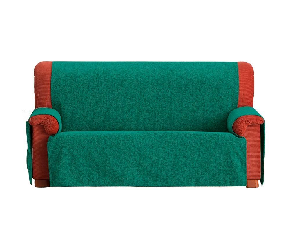 Prevleka za kavč Dream Turquoise 150 cm