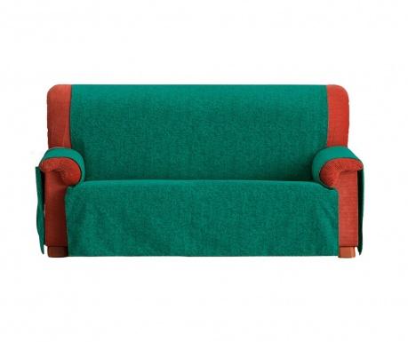 Κάλυμμα καναπέ Dream Turquoise