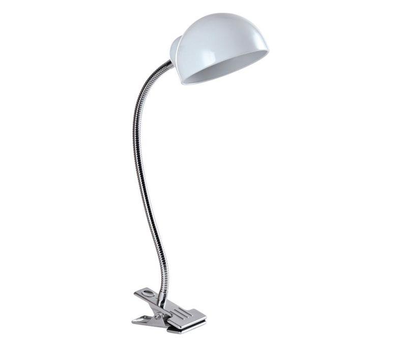 Lampa de birou Clip Faith