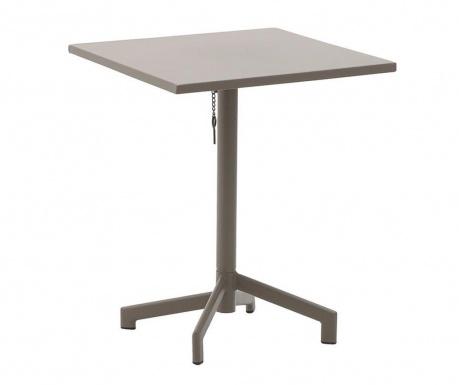 Avia Asztalka