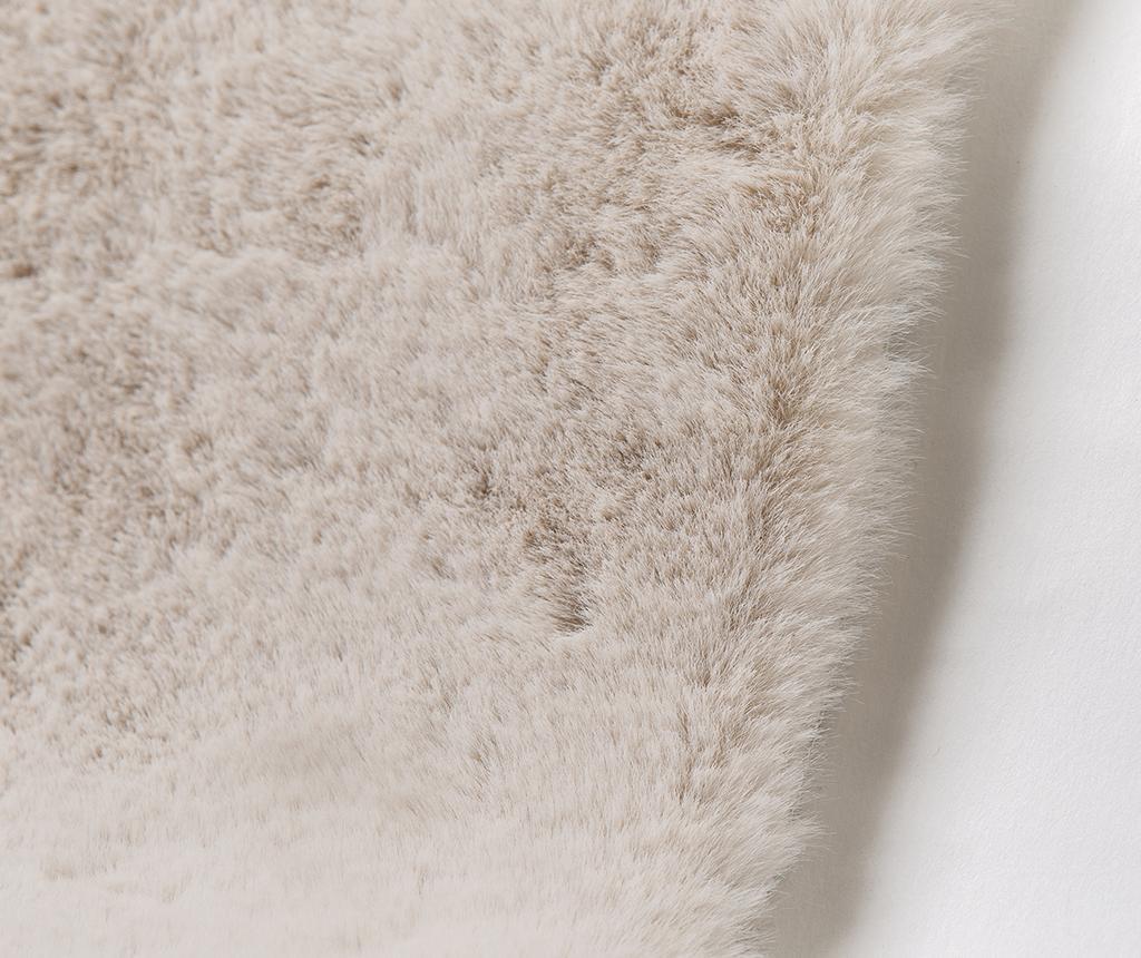 Tepih Mambo Cream 160x230 cm
