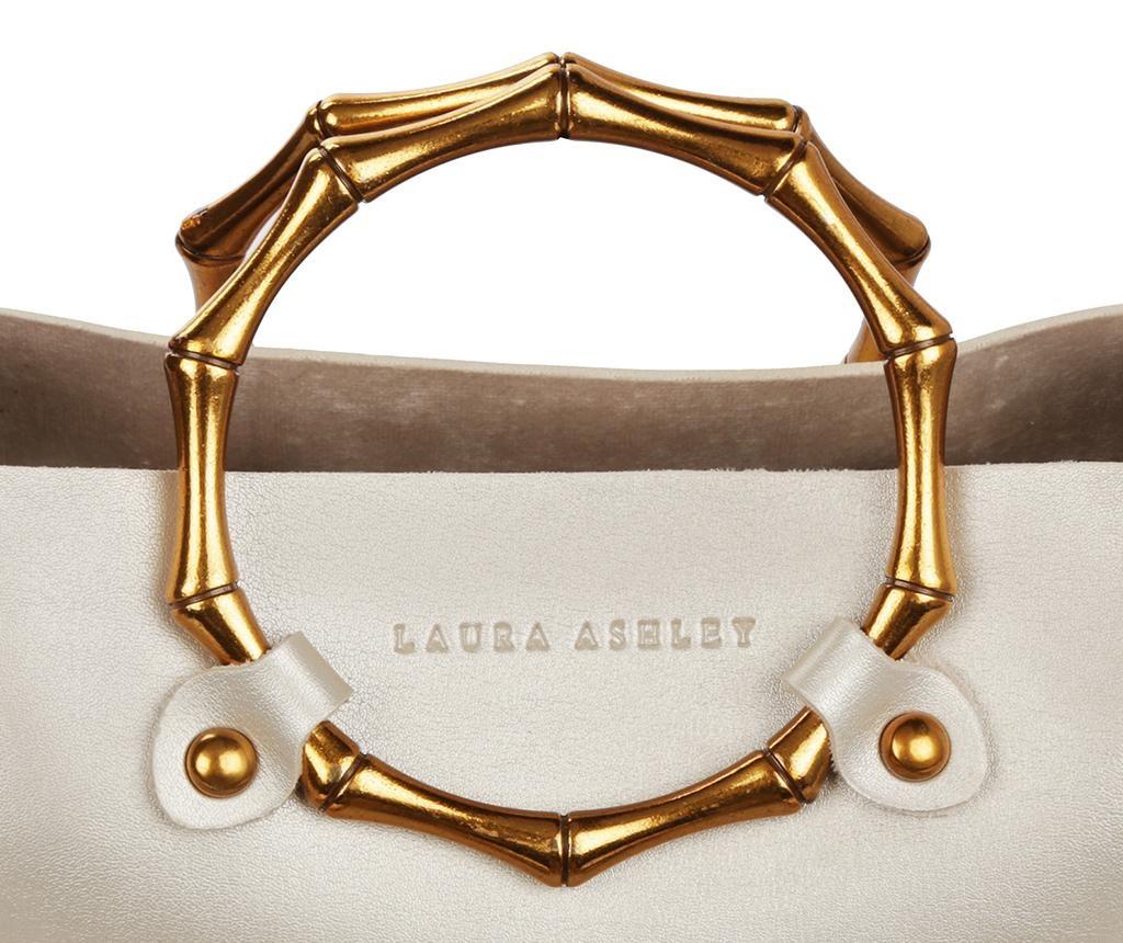 Kabelka Tisbury Gold