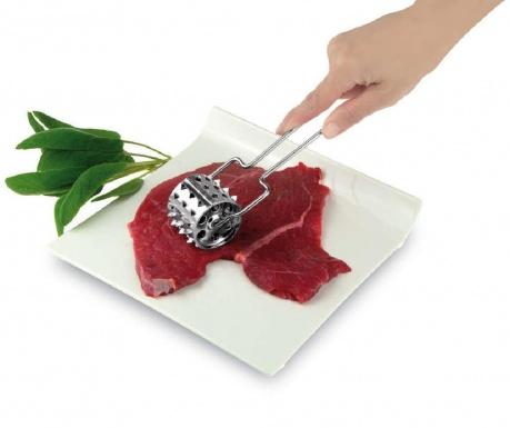 Pomagalo za omekšavanje mesa Castel