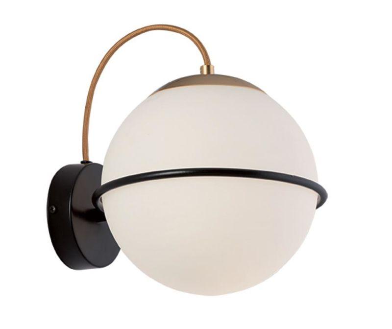 Zidna svjetiljka Ferero