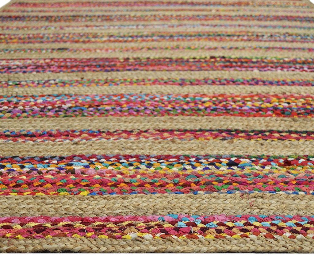 Tepih Minnesota Multi 160x230 cm