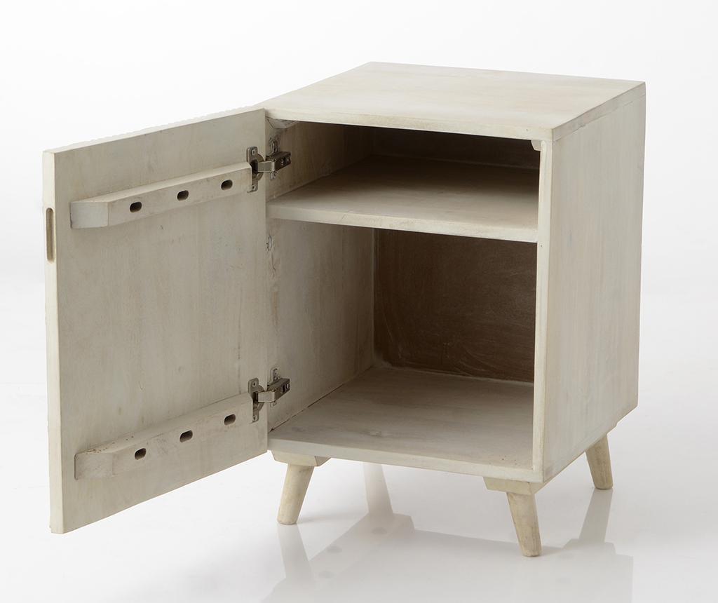 Noční skříňka Haut Decor