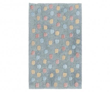 Preproga Stones Multicolor 120x160 cm