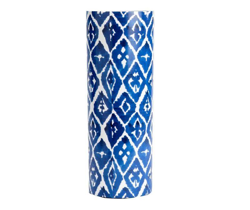 Vaza Gio Bleu