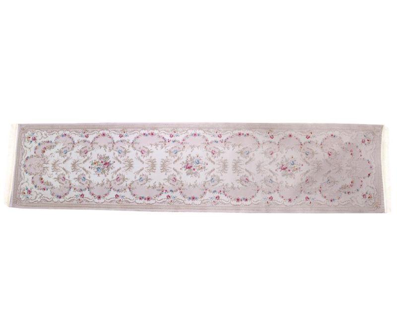 Elizabeth Pink Szőnyeg 150x230 cm