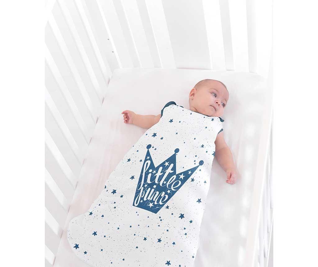 Dječja vreća za spavanje Little Prince 6-12 mj.