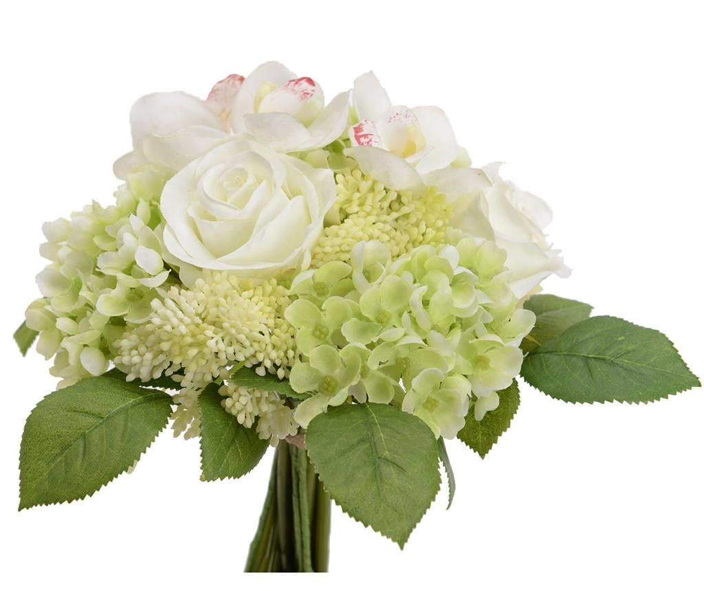 Buchet flori artificiale Chantilly
