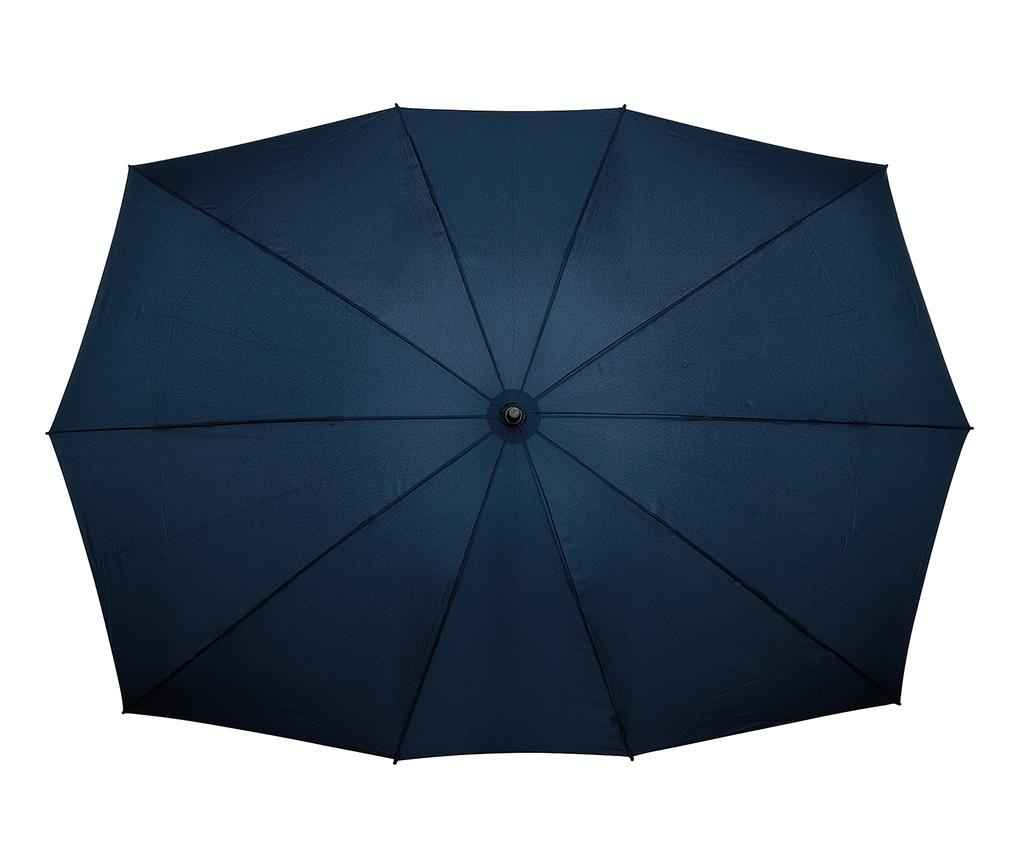 Umbrela pentru 2 persoane Falconetti The Lovers Blue