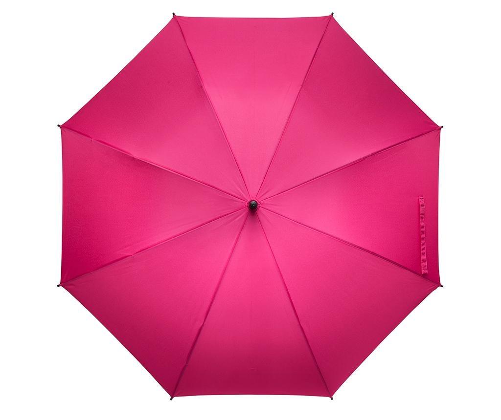 Umbrela Falconetti Belva Pink