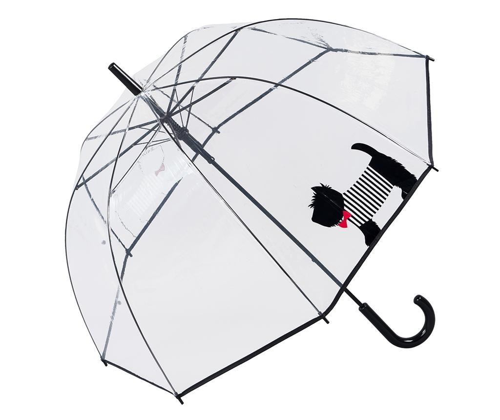 Umbrela Susino Cute Dog