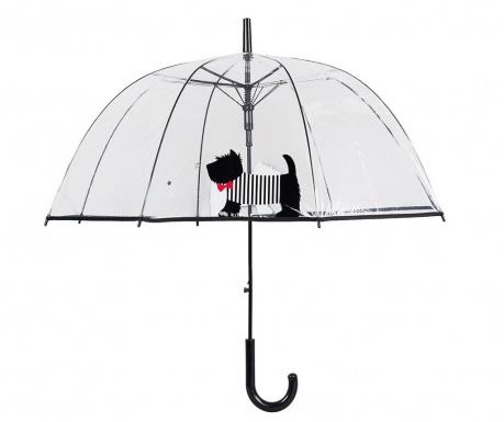 Чадър Susino Cute Dog