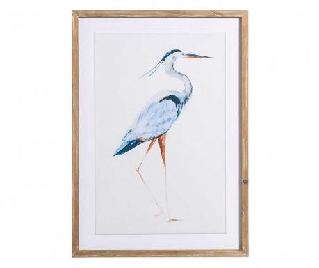 Πίνακας Pelican 50x70 cm