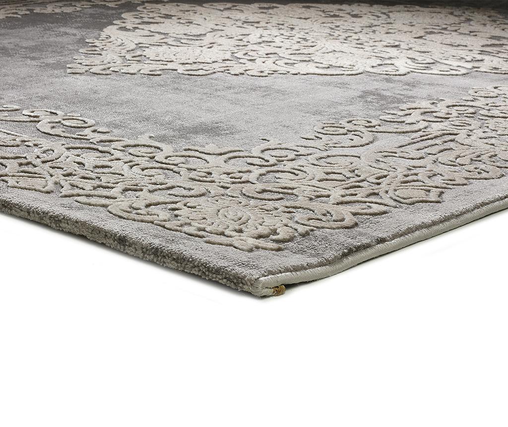 Covor Izar Rhombus 60x120 cm