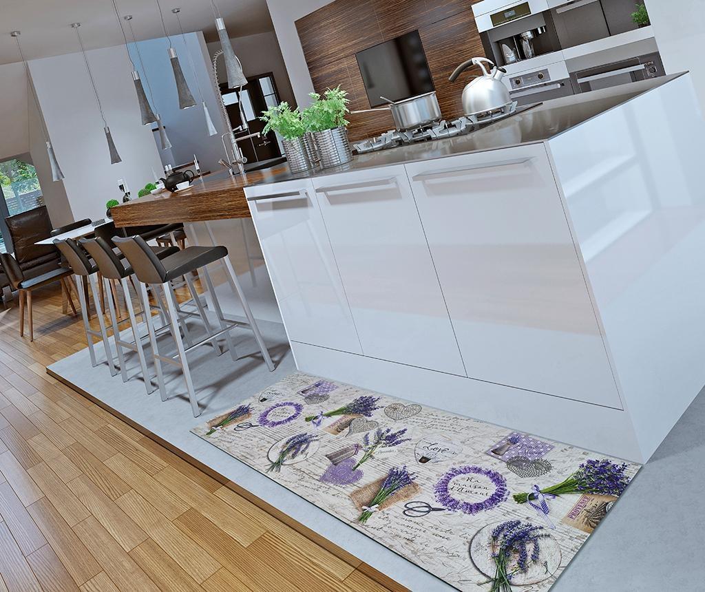Covor Sprinty Provence 52x100 cm
