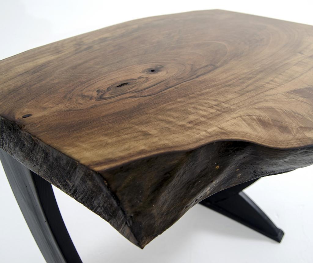 Stolić za kavu Majui