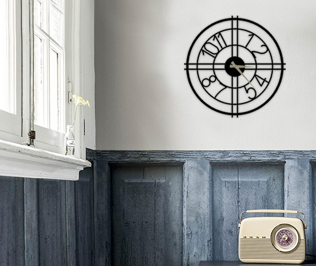 Ceas de perete Gun Ortasi
