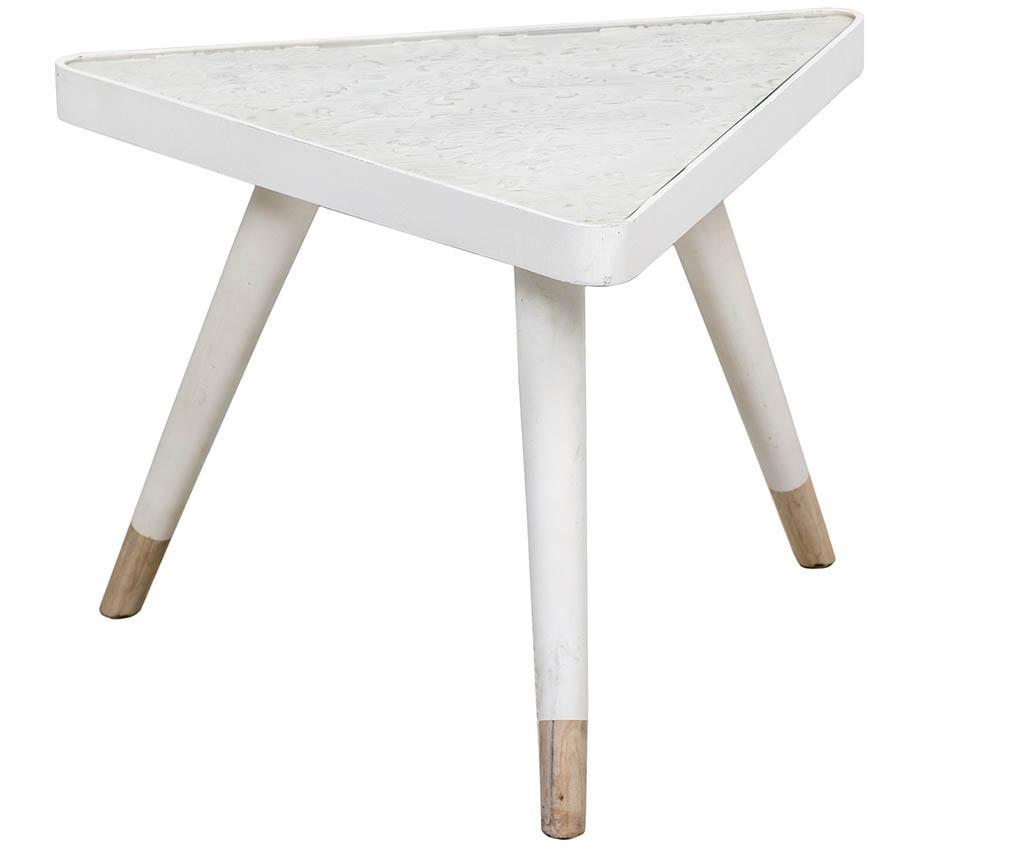Konferenční stolek Surat Triangle