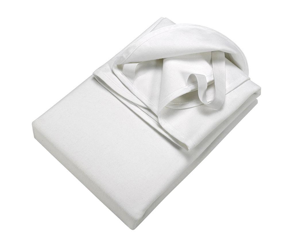 Setex Generation Vízhatlan matracvédő 90x200 cm