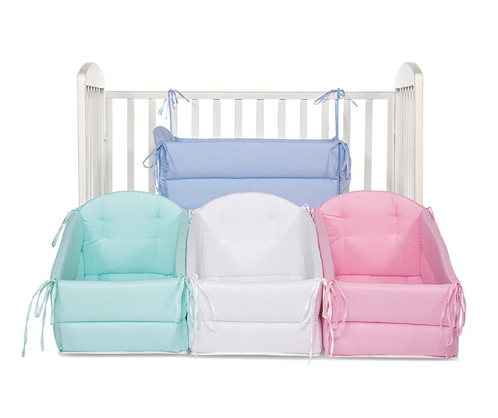 Maria Pink Csökkentő matrac