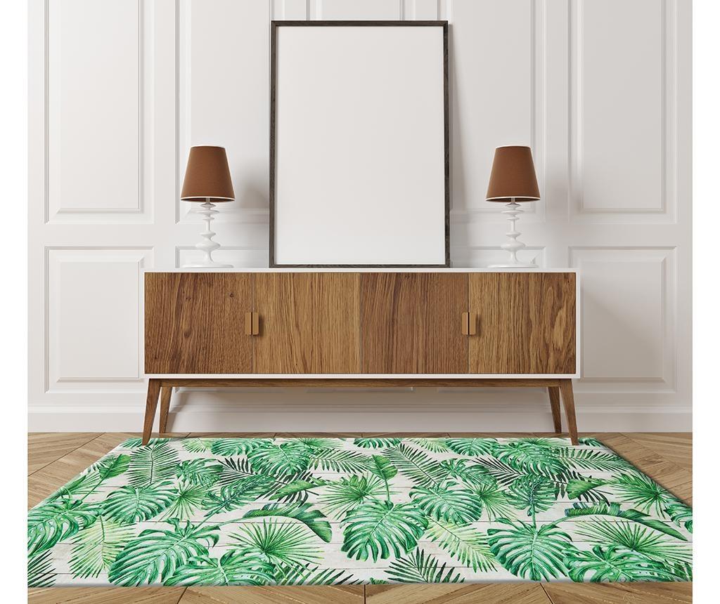 Covor Tahiti 58x115 cm