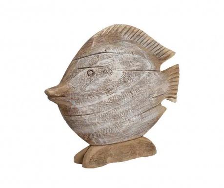 Decoratiune Fish