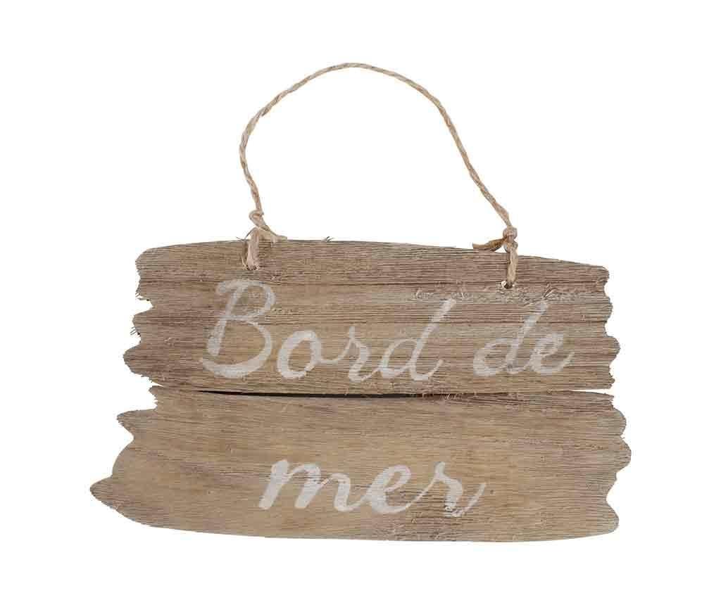Viseći ukras Bord de Mer