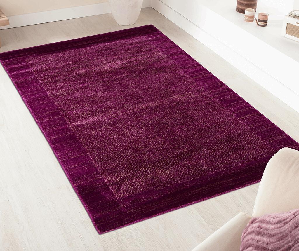 Tepih Sienna Violet 120x160 cm