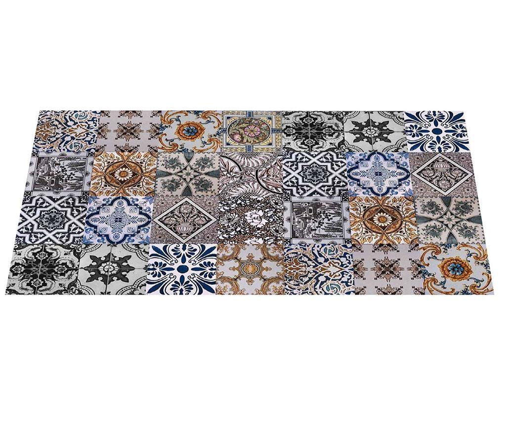 Covor Sicilia 60x115 cm
