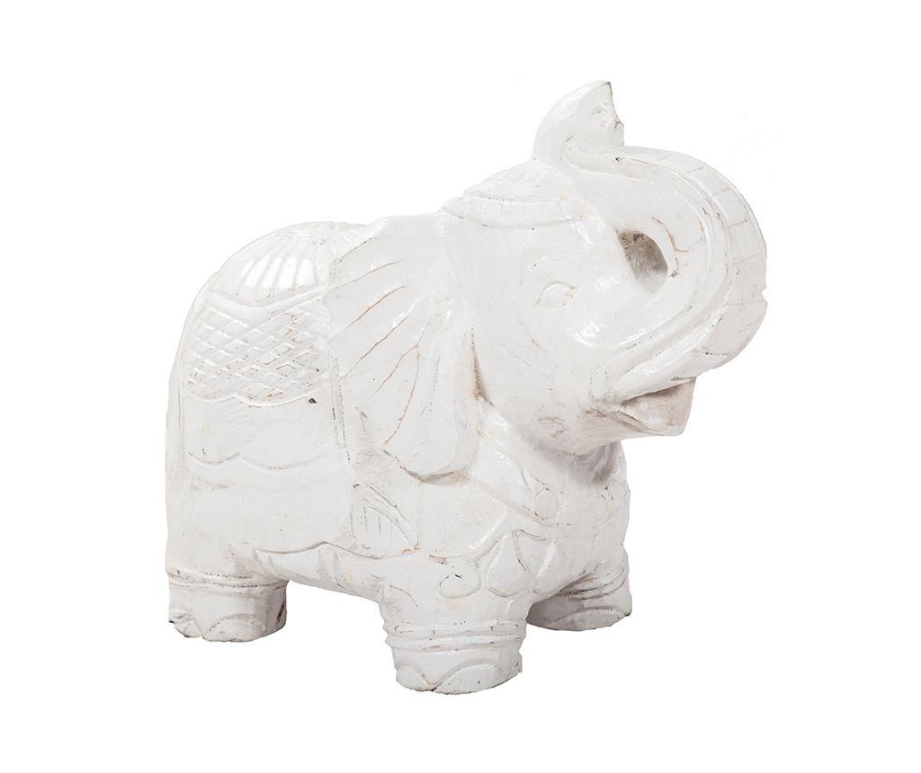 Elephant Sevan Dísztárgy