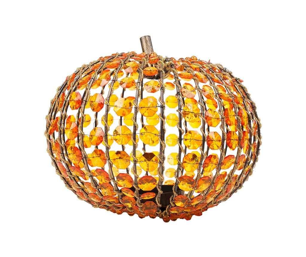 Suport pentru lumanare Pumpkin