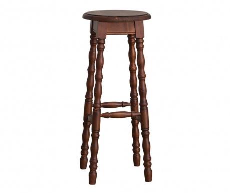 Krzesło barowe Philip