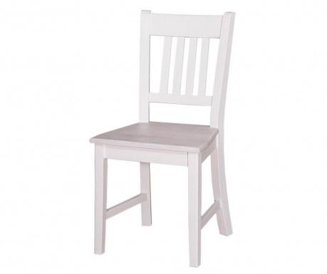 Krzesło Bristol Margaret