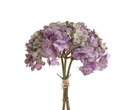 Kwiat sztuczny Alisha