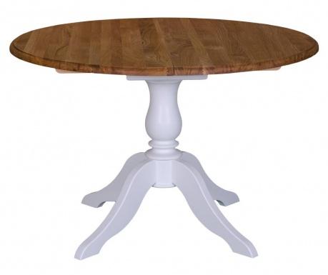 Stół rozkładany Vicenza