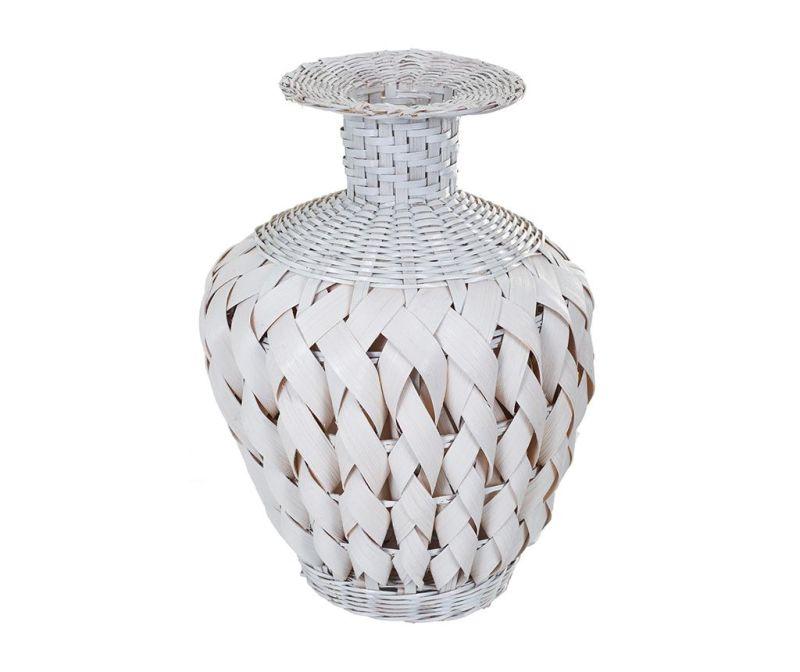 Odette Váza
