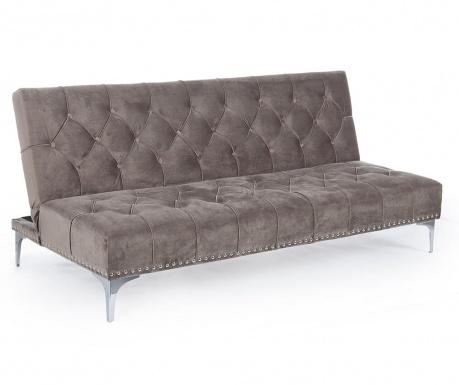 Daren Kihúzható kanapé