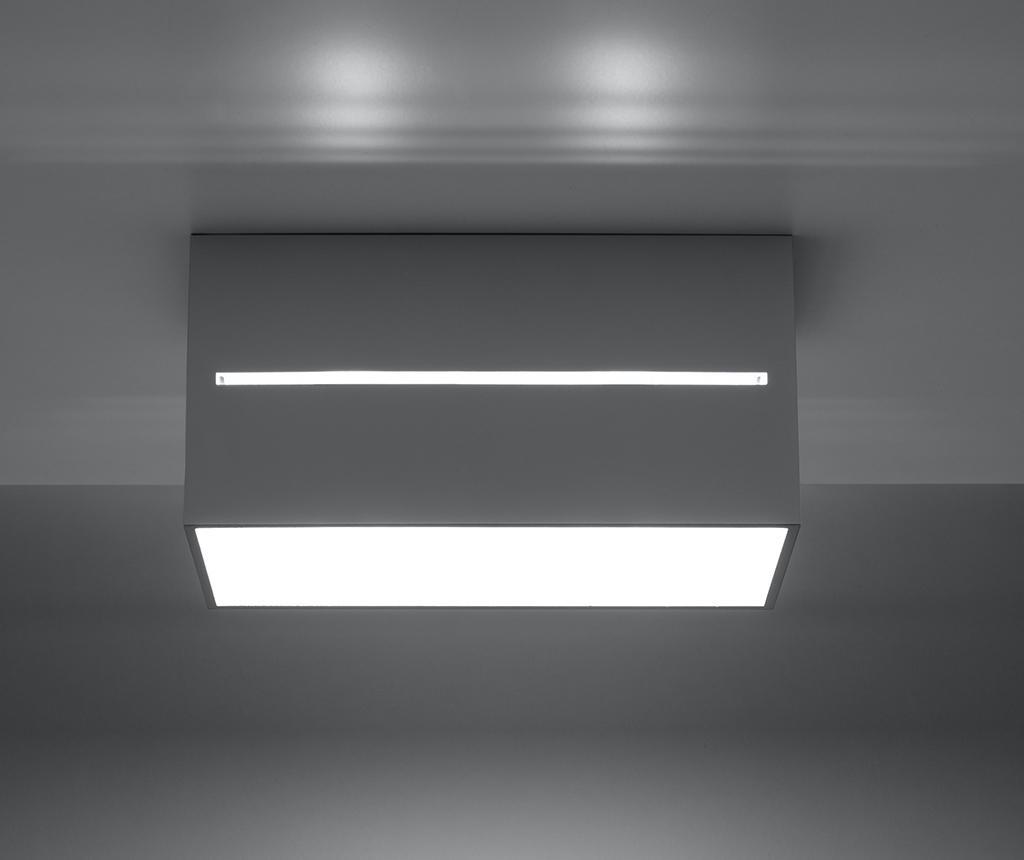 Stropna svjetiljka Lorum Two Grey