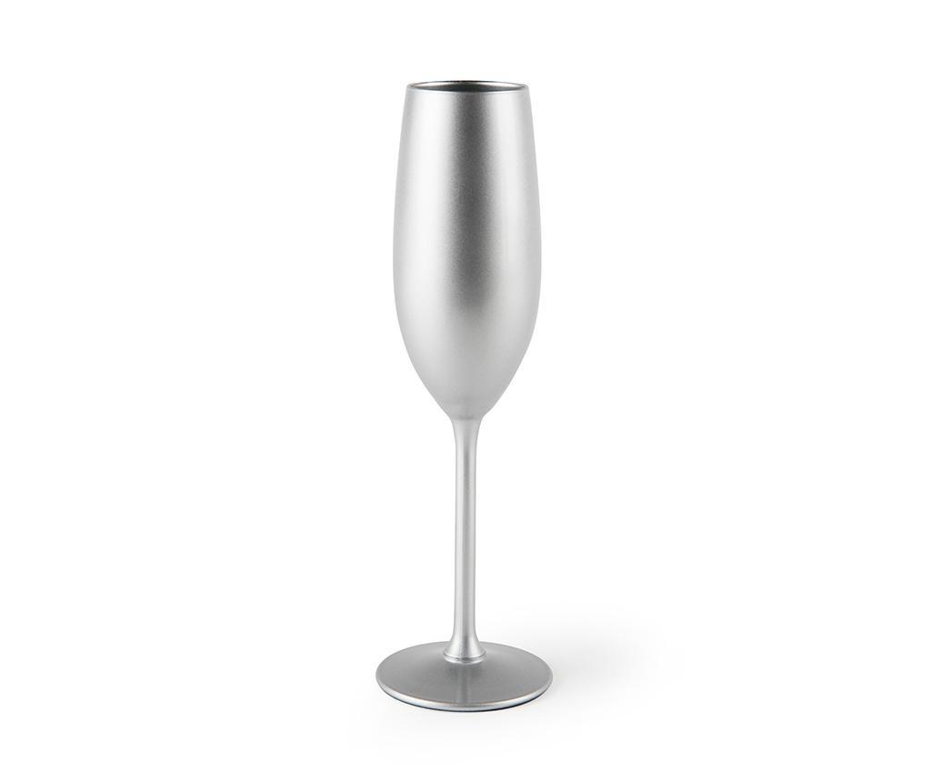 Platinum Pezsgőspohár 210 ml