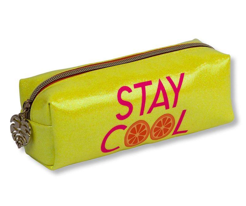 Kozmetička torbica Stay Cool