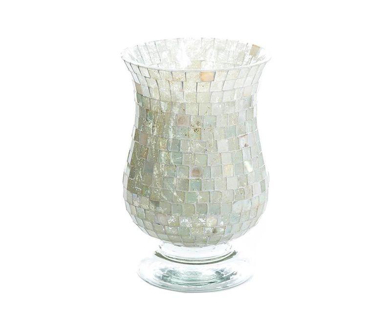Vaza Luscinia