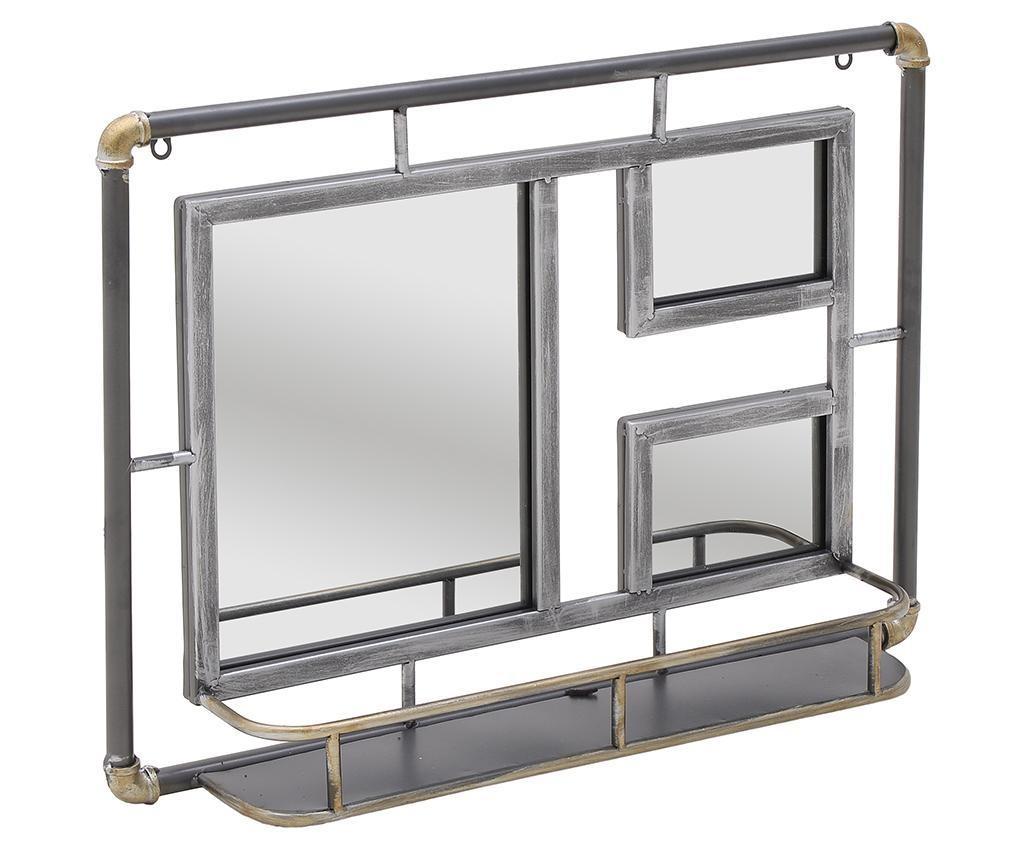 Zrcadlo Triostare